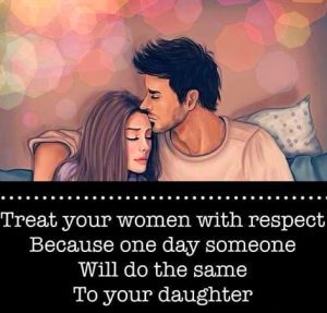 Quotes Whatsaap DP Photo Pics Download