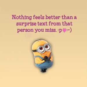 Quotes Whatsaap DP Photo Download