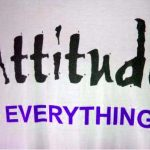 Attitude Funny Love Sad Whatsapp DP Wallpaper