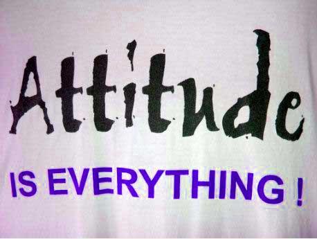 Attitude Funny Love Sad Whatsapp DP Wallpaper