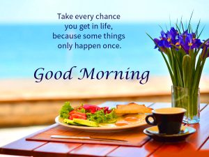 gd mrng images  Pics Wallpaper Pictures Photo HD Download With Latest Quotes