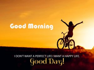 gd mrng images Photo Pictures Wallpaper Free HD For Whatsaap