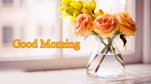 gd mrng images wallpaper Picturse for whatsaap
