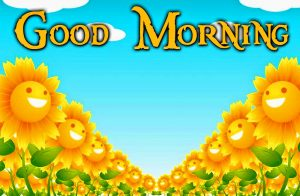 gd mrng images pics Wallpaper Photo Pics HD free download