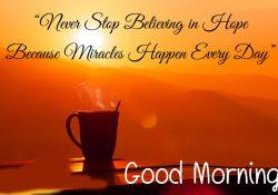 gd mrng images download 6100 good morning images download for