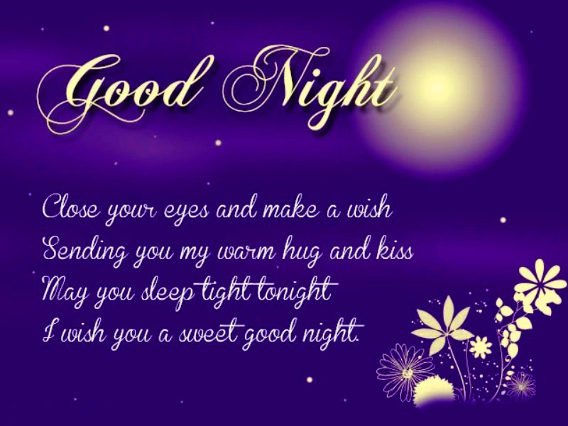 413+ Good Night Images Pics Photo HD Free Download