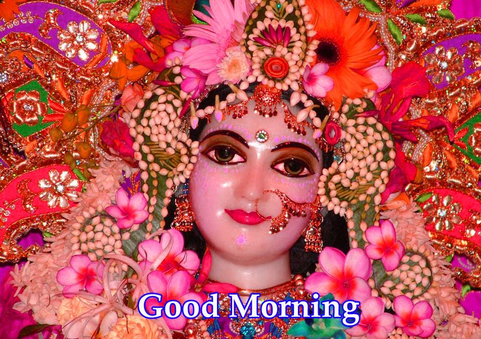 Citizen Love For Radha Miss Wallpaper Download: 112+ Radha Krishna Good Morning Images