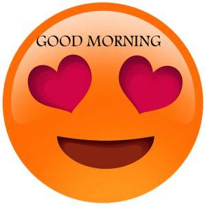 Emotional Good Morning Images