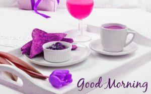 Sunday Good Morning Photo Pics Download