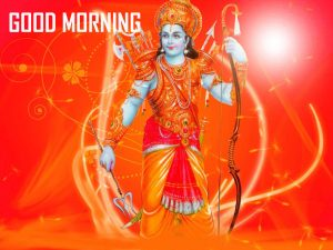God Good Morning Photo Pics Download