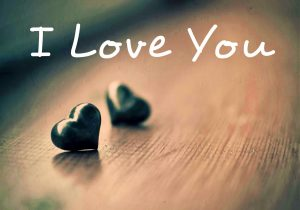 I love photo Pics Free Download