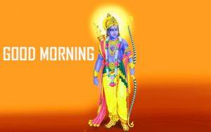 God Good Morning Images Pics Free Download