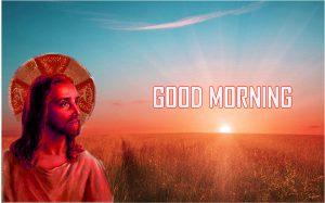 God Good Morning Photo Pics Free Downlaod