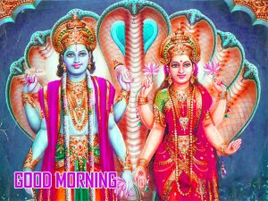 Sri Ram Good Morning Pics Photo Wallpaper Download