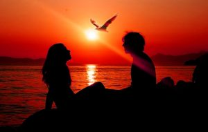 Free Love Couple Images Photo Free download