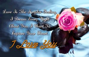 i love you photo pictures download for whatsaap