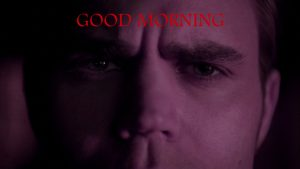 Good Morning Photo Pictures Free Download