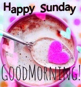 Happy Sunday Wallpaper Photo Pics