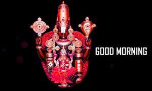 God Good Morning Wallpaper For Whatsaap