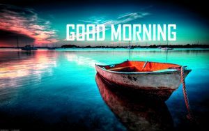 Nature HD Good Morning Photo Download