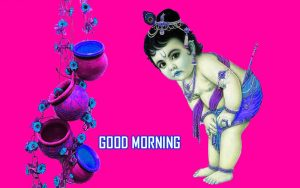 Good Morning Photo Download With God
