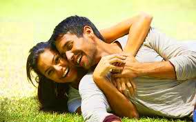 HD Love Couple Pics Photo Download