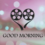 Emotion Phoot Pics In HD Free Download for Whatsaap