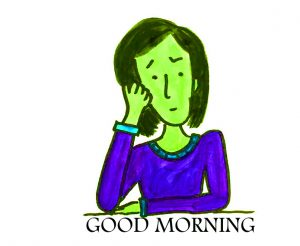 Emotion Good Morning Pics Photo Download In HD
