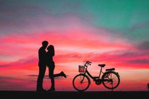 Best Love Couple Images