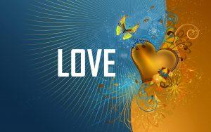 Love Photo Free Download