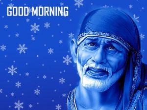 God Sai Good Morning Photo Pics Free Download
