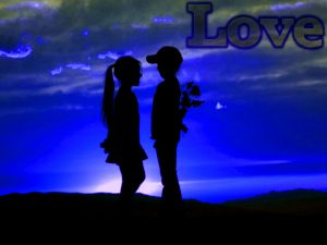 Free Love Images pics For Whatsaap