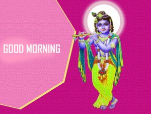 Top HD God Good Morning Photo Pictures Free Download