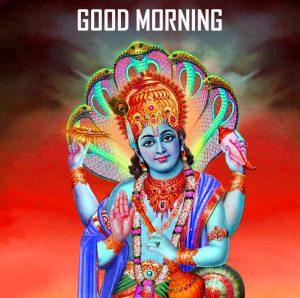 God Good Morning Wallpaper Free Download