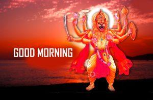 God Good Morning Pics Free Download