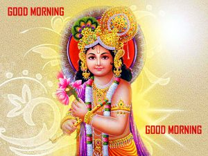 God Good Morning Photo Pictures Free Download