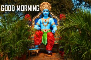 God Good Morning Pics Pictures Free Download