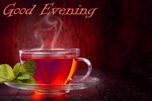 Good Evening Photo Wallpaper Download