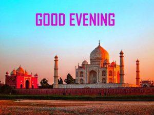 Good Evening Photo Download