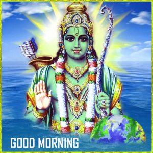 Free God Good Morning Photo Free Download