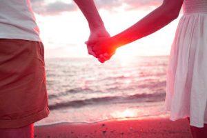 Love Images Pictures Downlaod