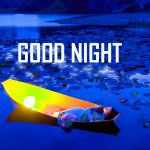 Good Night Images- 410+ Photo Pics Wallpaper Pictures For Whatsapp