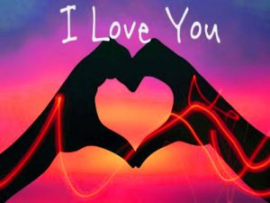 Best I love you images pics free download