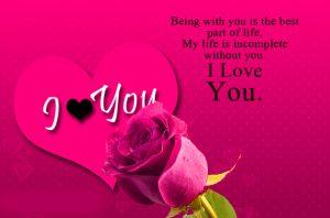 i love photo pics download