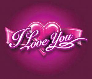 i love images pics free download