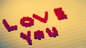 I love pictures Download HD
