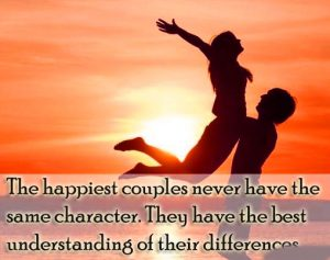 Best Quotes I love photo Pics Free Download