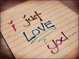 I love you images pics free download