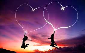 Love Photo Pics Download