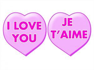 I love you photo pictures Free Download